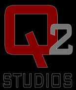 Film Locations Q2 Studios Albuquerque New Mexico